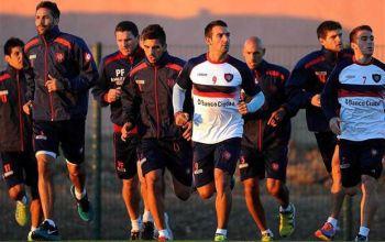 San Lorenzo juega el partido más importante de su historia ante el Real Madrid