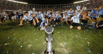 Los 30 equipos, los clásicos, los que juegan Copas y lo que hay que saber para 2015