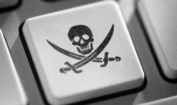 El 69% del software que usan las empresas en Argentina es pirata
