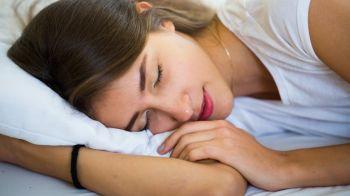 """Insomnio: el gadget que ayuda a dormir """"naturalmente"""""""