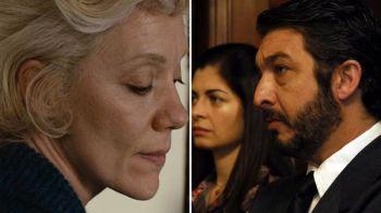 Dos películas argentinas fueron elegidas entre las 100 mejores del siglo XXI