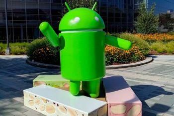 Android Nougat ya está disponible: acá todo lo que tenés que saber