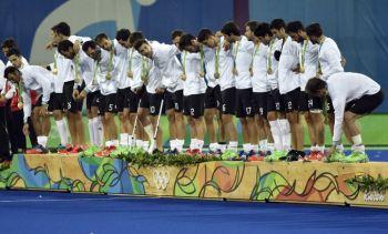 ¿Cómo quedaron los Leones en el ranking mundial?