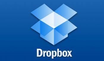 """Dropbox exige a sus usuarios que cambien su contraseña como """"medida preventiva"""""""