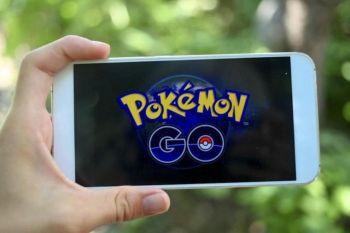 Se puede ganar dinero con Pokémon Go, pero no se sabe hasta cuándo