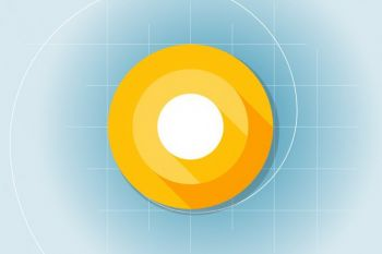 Android O: Novedades en la nueva versión del sistema operativo de Google