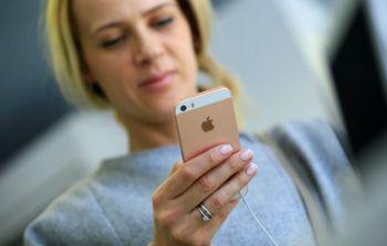Cuándo se volverá a vender el iPhone en Argentina y cuánto costará