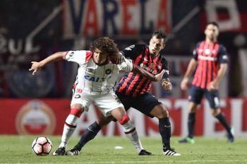 San Lorenzo buscará un triunfo ante Quilmes para alcanzar a Boca