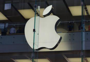 Apple sigue liderando: fue elegida como la marca más valiosa del mundo