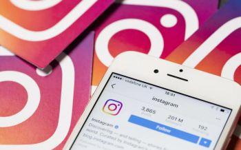 Novedad: Instagram avisará la última hora de conexión de los usuarios