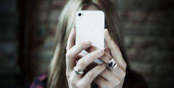 La justicia obligó a Google, Apple y Microsoft a eliminar aplicaciones Secret y Cryptic