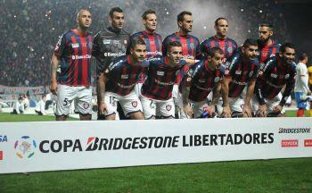 Confirmado: San Lorenzo jugará el Mundial de Clubes en Marruecos a pesar del Ébola