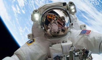 Conocé las cinco ideas increíbles que financiará la NASA para explorar el espacio