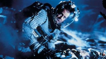 Como en Armageddon: intentarán por primera vez aterrizar en un cometa