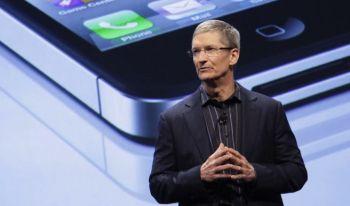 """El CEO de Apple destroza a Google y sus servicios """"gratuitos"""""""