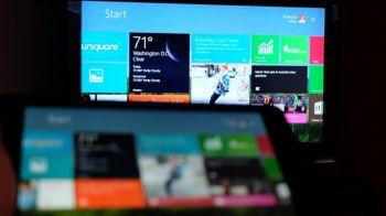 Microsoft presenta una renovada versión de Windows