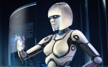 Amelia, una plataforma que piensa e interactúa como un humano