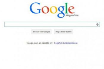 """Para combatir la """"piratería"""", Google modificará su buscador"""