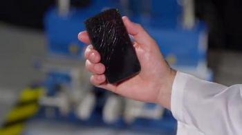 Presentan la cuarta generación del Gorilla Glass