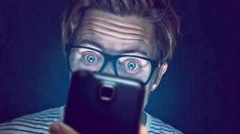 Tarjetas de crédito, Apple y robo de información corporativa, los preferidos para el ciberdelito en 2015