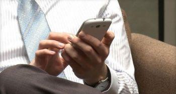 Personal comenzó a ofrecer servicio 4G en la Ciudad, Córdoba y Rosario