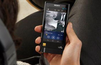 Sony transmitirá conciertos vía internet para promocionar el audio HD
