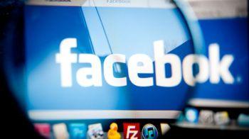 """Facebook ya tiene 1.390 millones de """"amigos"""""""