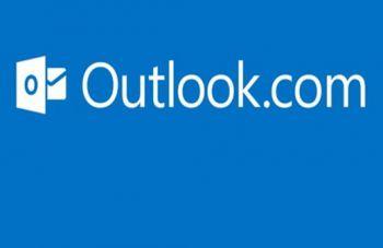 Outlook, con nueva versión para Android e iOS