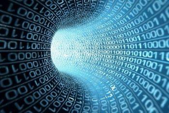 Big Data e Internet de las cosas, nuevos desafíos en la privacidad personal