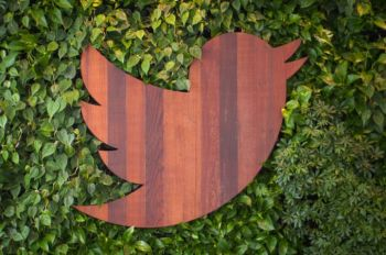 Twitter testea la reproducción automática de videos