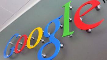 Google quiere desarrollar robots que ayuden en el quirófano