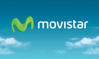 Sancionarán a Movistar por las modificaciones en los planes de datos
