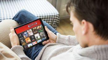 La televisión por internet comienza a ganar la batalla sobre el cable