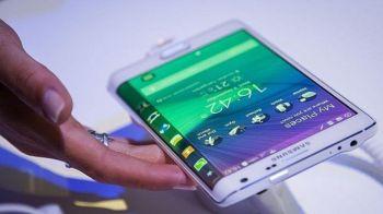 Samsung presentará el Note 5 y el S6 Edge Plus el próximo 13 de agosto