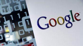 Google se opone a que un fallo en Europa sobre el derecho al olvido impacte en el resto del mundo