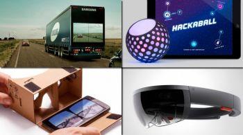 ¿Cuáles fueron los 5 mejores inventos del 2015?