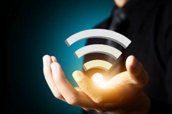 Li-Fi, el Wi-Fi que es 100 veces más rápido