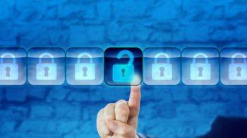 Cómo saber si alguien ingresó a tu cuenta de Facebook sin permiso