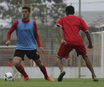 Boca Unidos visita a All Boys en el comienzo de la temporada