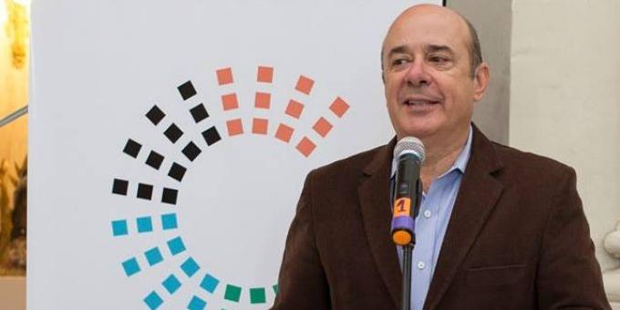 """""""En el año del Bicentenario destacamos el valor de nuestros historiadores"""", reflexionó Canteros"""