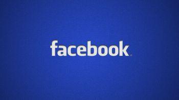Facebook Messenger te vuelve experto en whisky