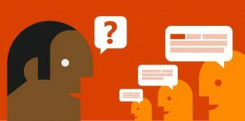 Quora, la red social de preguntas y respuestas, abre en español