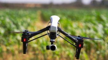 """Usuarios de drones con uso comercial tienen la """"obligación"""" de registrarlo"""