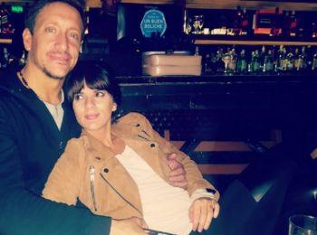 Nico Vázquez se casa con Gime Accardi: cómo y dónde será la fiesta