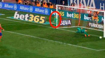 """Chapecoense: aseguran que el fantasma del arquero Danilo """"jugó"""" un partido"""