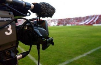 """Desde AFA aseguran que ver el fútbol por TV costará """"15 o 20 dólares"""""""