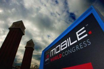 Todo lo que se podrá ver en el Mobile World Congress