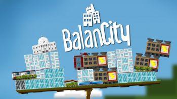 BalanCity, el juego cordobés que competirá por un premio internacional