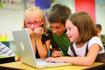"""Presentan """"Robotito"""", el curso gratuito de robótica para chicos"""
