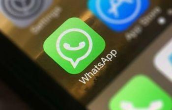 Alemania y Francia le piden a WhatsApp colaborar en casos de terrorismo